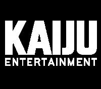 Logo-Kaiju-blanco
