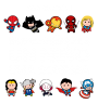 superheroes-asociacion